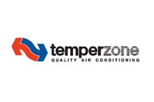 ColdRae-TemperZone.jpg