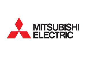 ColdRae-Mitsubishi.jpg