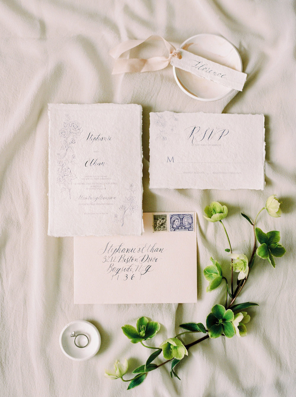 Debbie Wong Design calligrapher wedding invitation 6.jpg