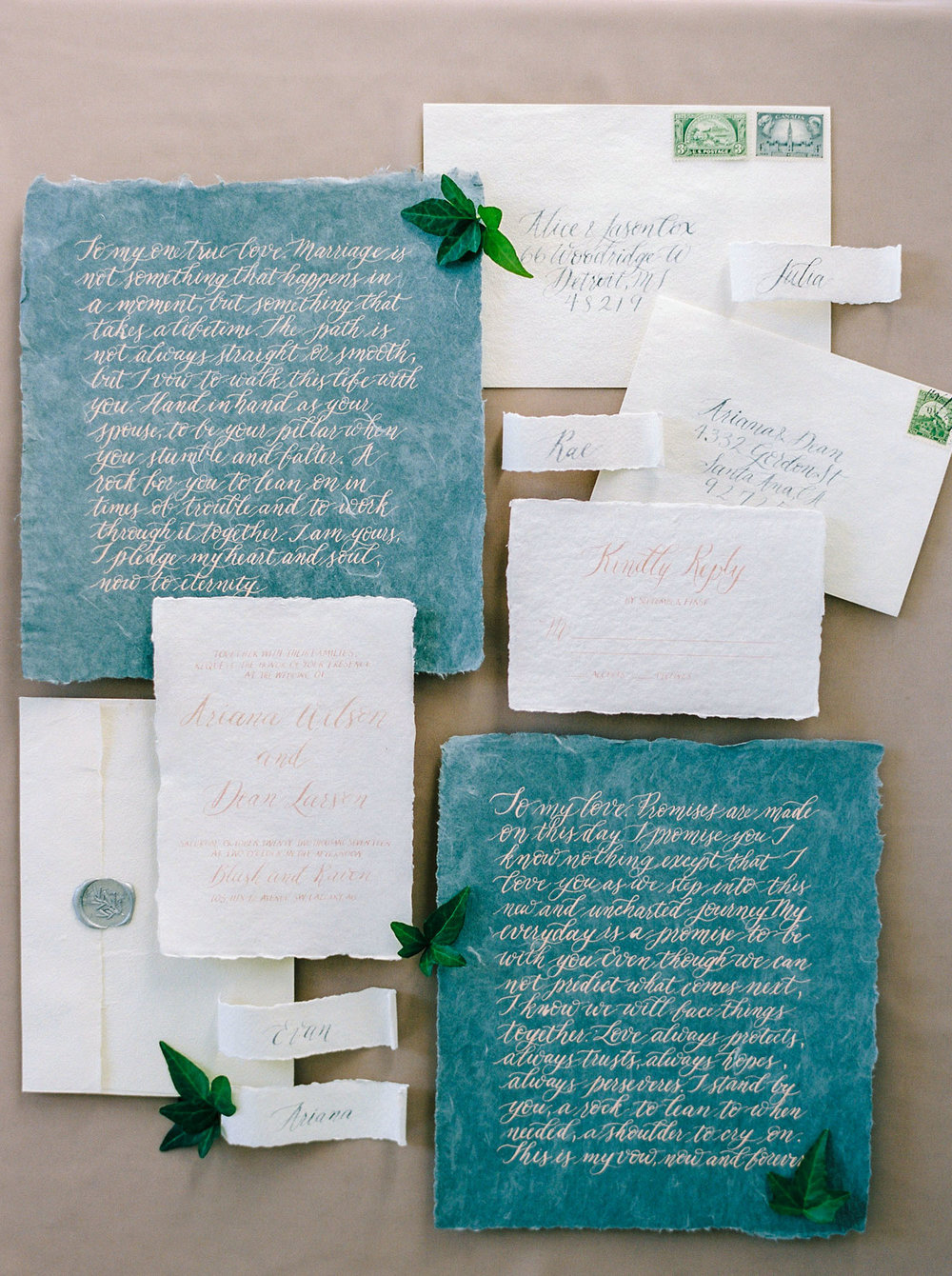 Calligraphy Calgary wedding stationery 1.jpg