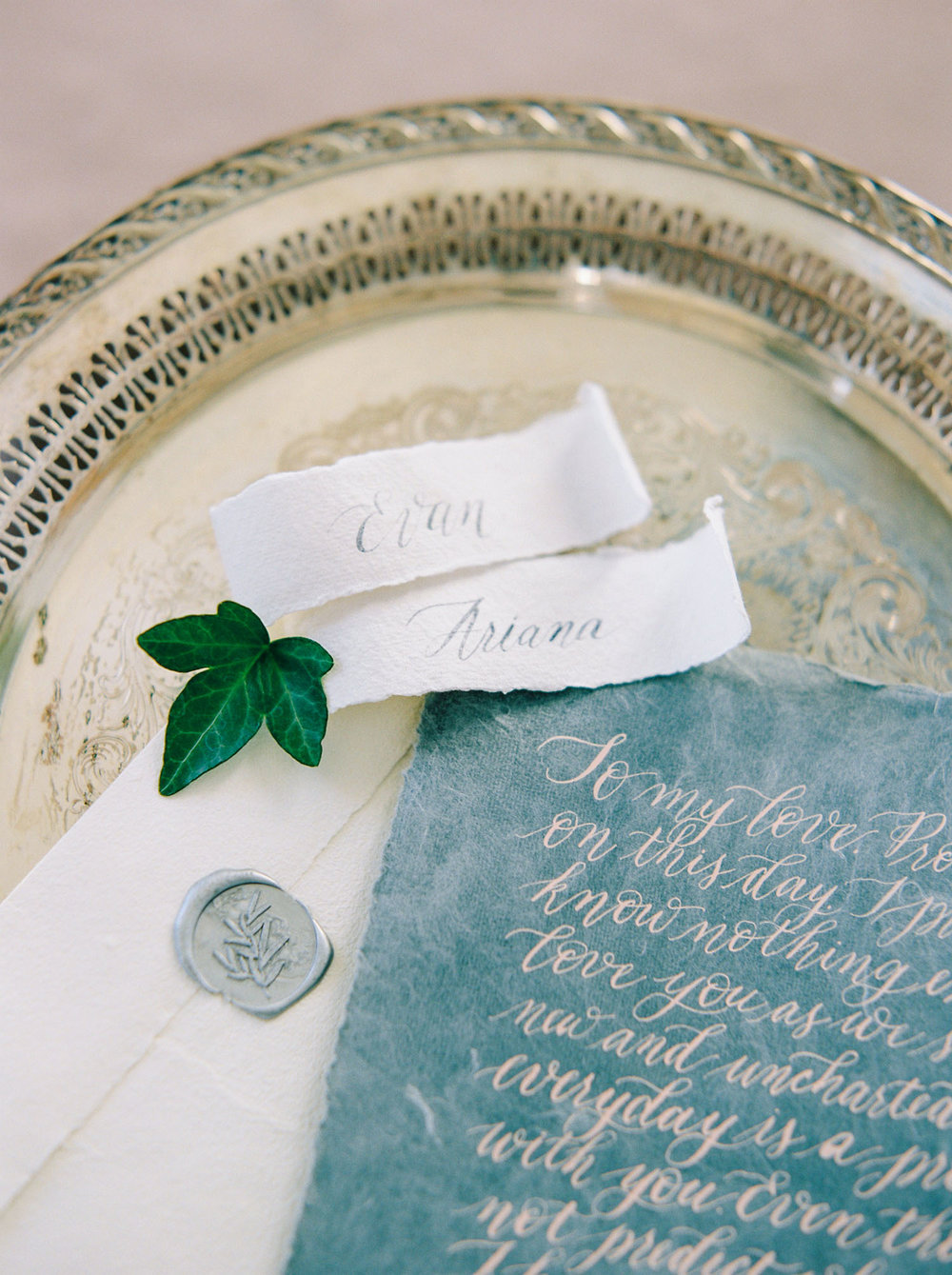 Calligraphy Calgary wedding stationery 2b.jpg