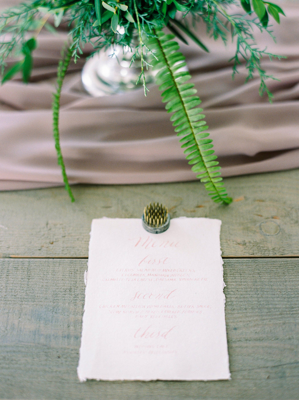 Calligraphy Calgary wedding stationery 3.jpg