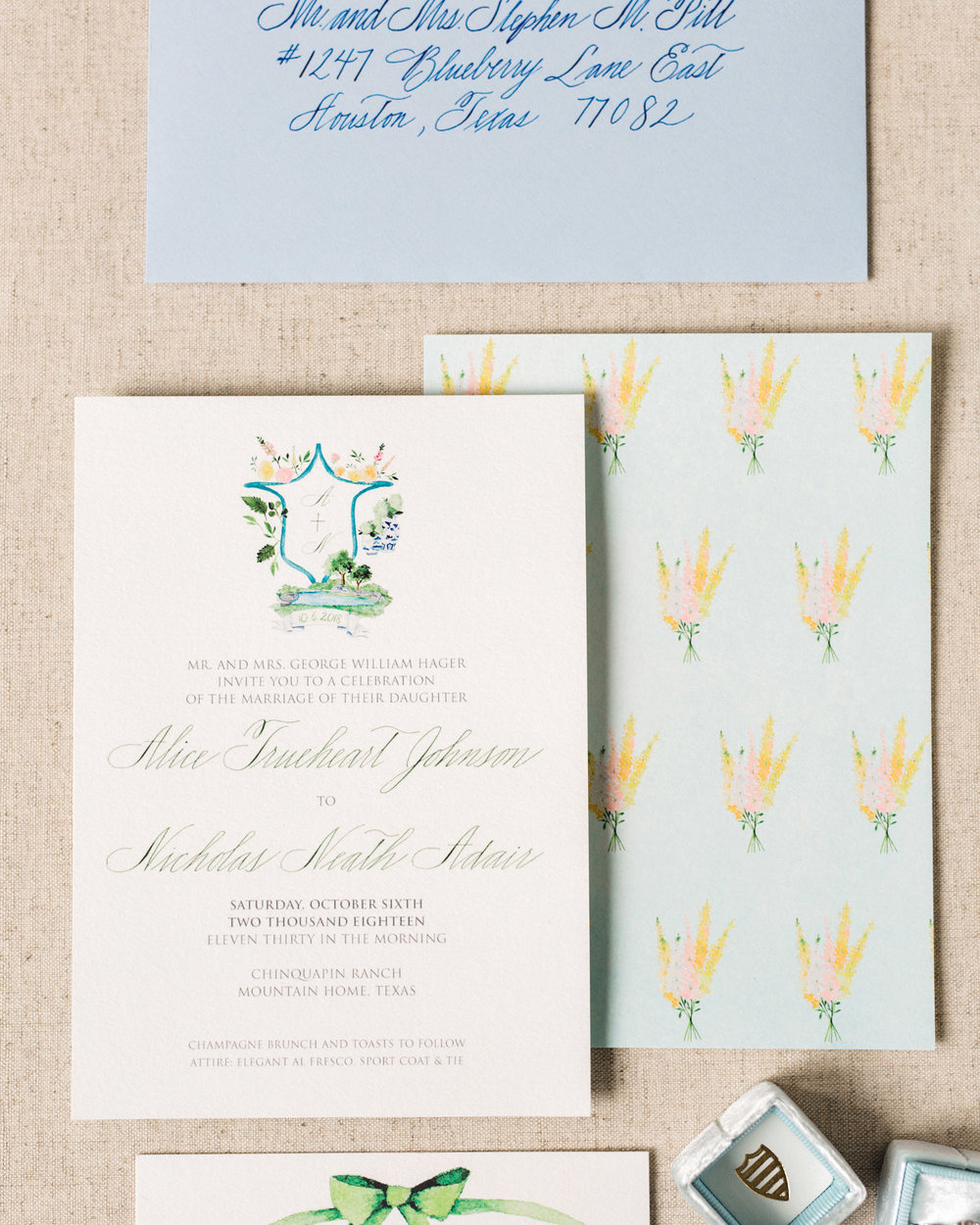 Watercolor wedding stationery 2.JPG