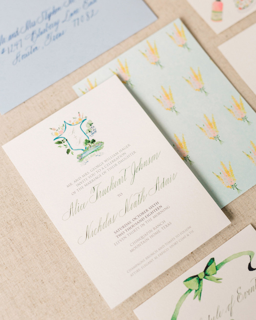 Watercolor wedding stationery 3.JPG