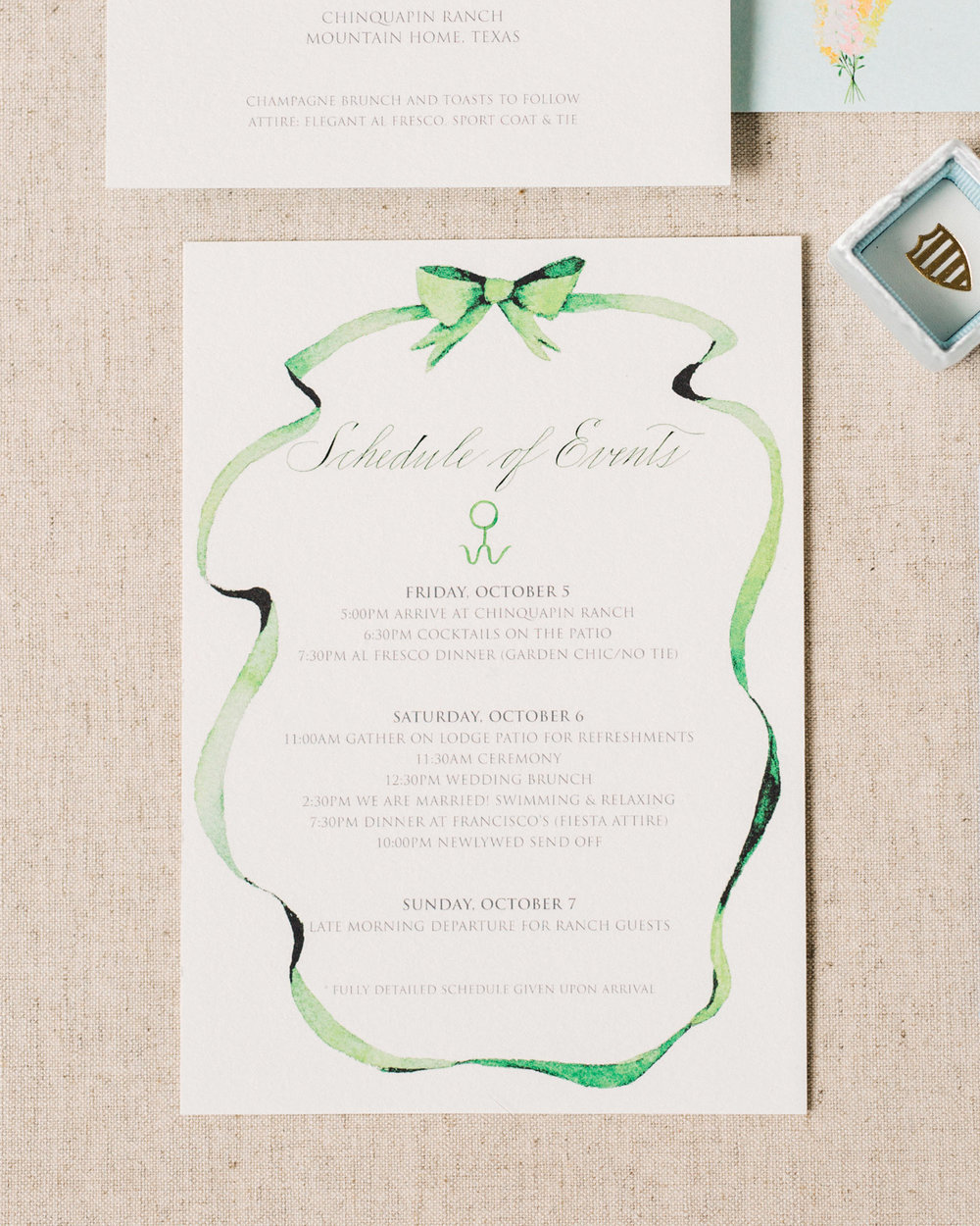 Watercolor wedding stationery 5.JPG