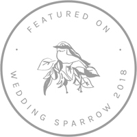 FEATURED-ON-WEDDING-SPARROW-GRAY.jpg