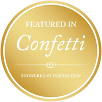 Confetti-FEATURED-IN-GOLD_large.jpg