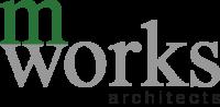 MWorks Logo.png