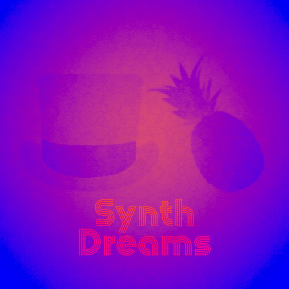 Synth Dreams.PNG