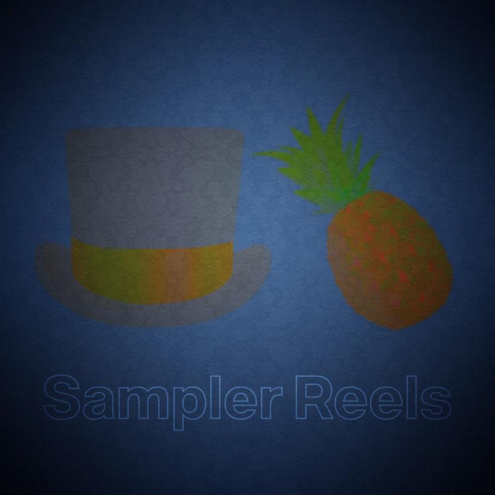 Sampler Reel.PNG