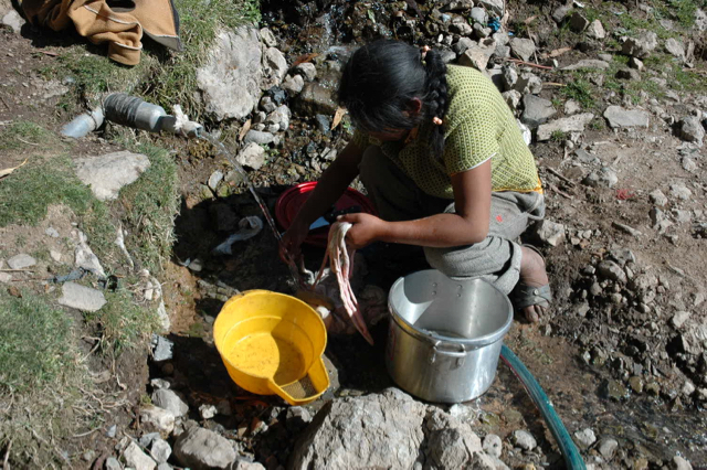 Need for clean water.jpg