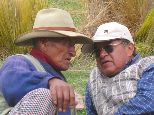 Cesarico & Tio Chai.jpg