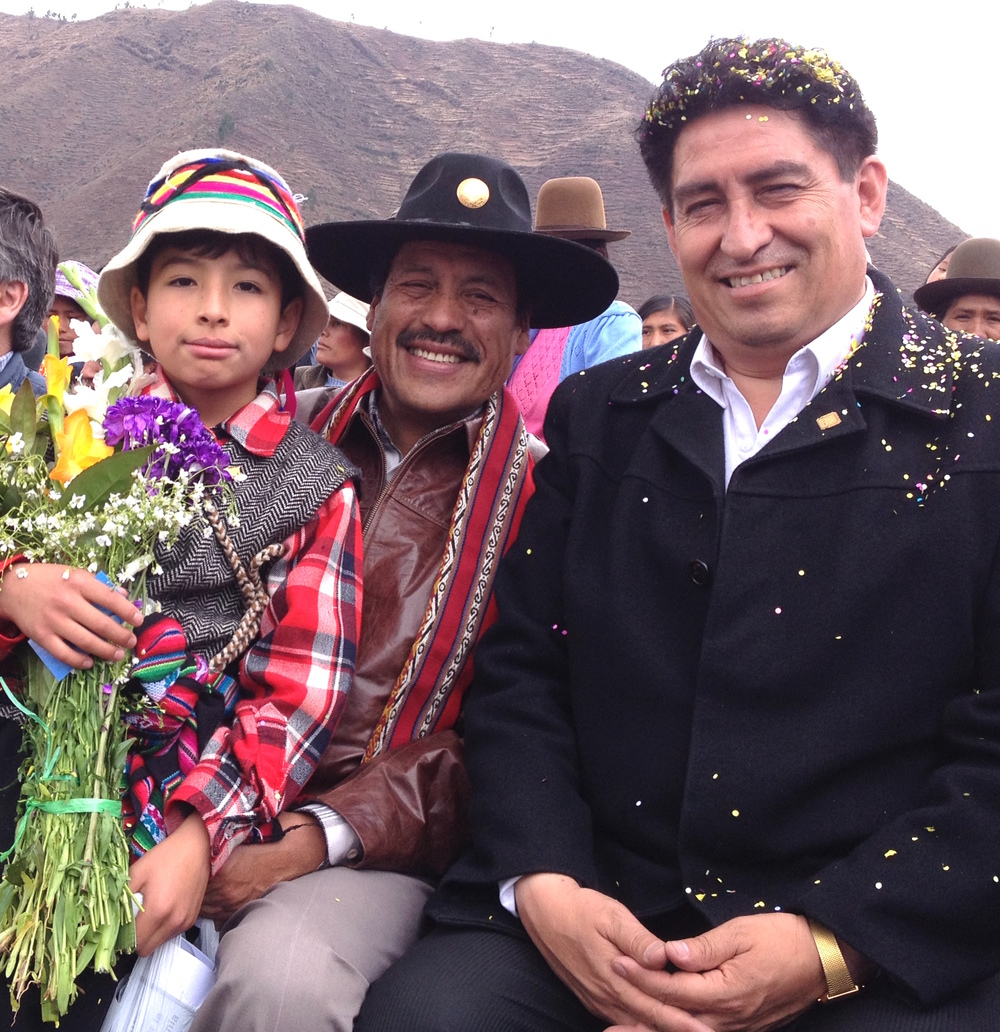 Mayor and senator of Cusco.jpg