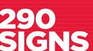 2/90 Sign Systems