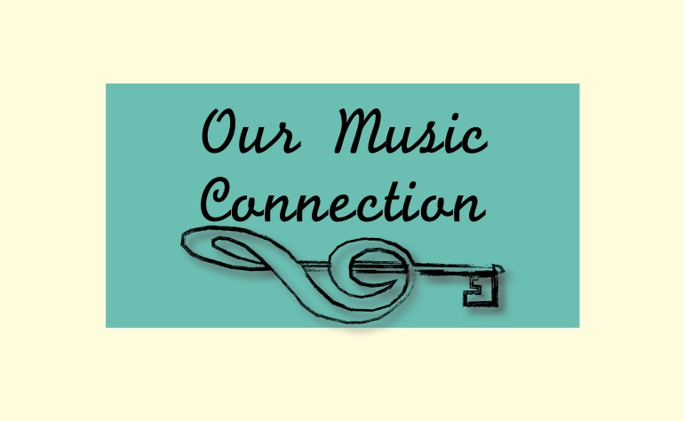 Our Music Connection