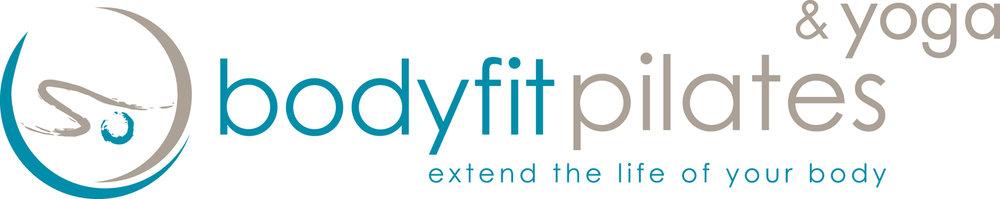 Bodyfit Pilates & Yoga