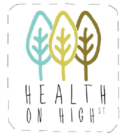 Health On High