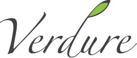 verdure-logo.jpg