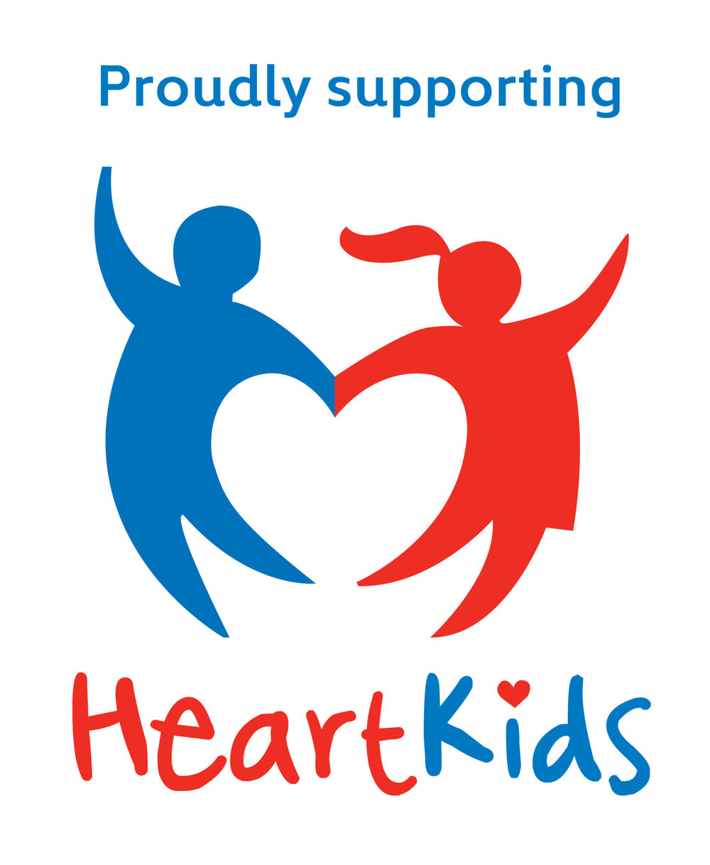 heartkids_LOGO.RGB.supporting.jpg