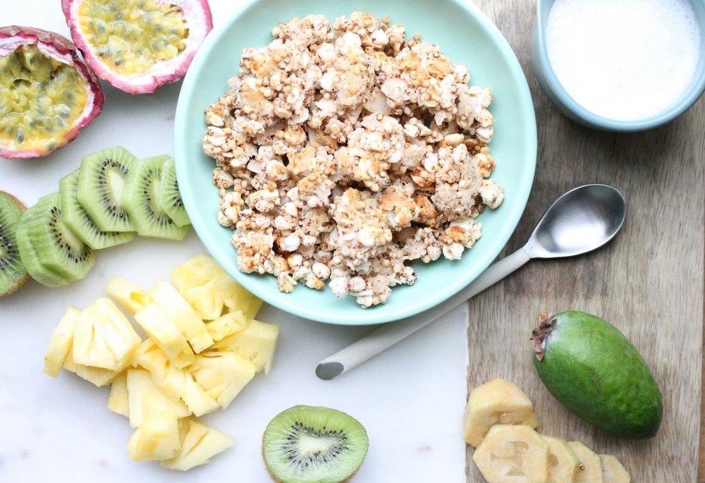 Breakfast Crunch 1.jpg