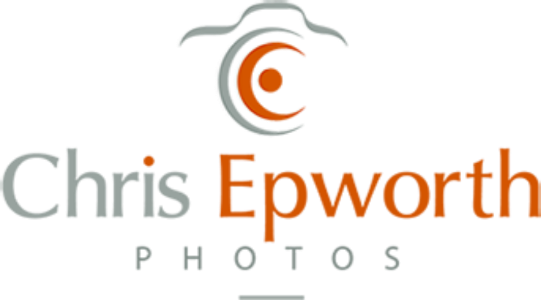 Chris Epworth Photos