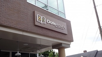 iDateAdvice headquarters