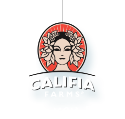 califia-header-logo.png