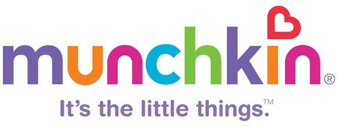 Munchkin-logo.jpg