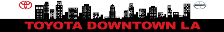 TDLA_red_logo_72+(1).png