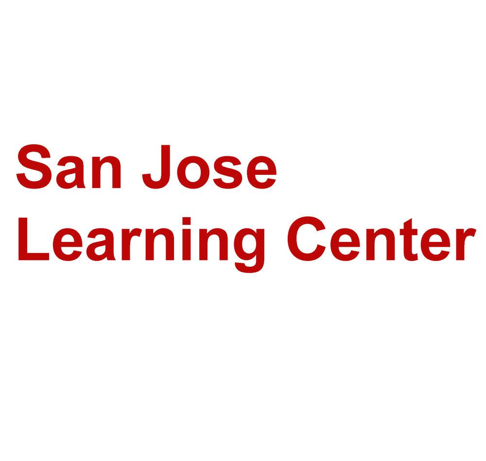 San Jose Learning Center