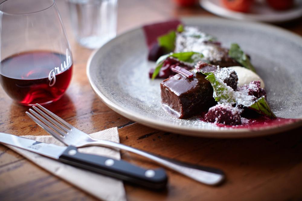 Grub beef and beet.jpg