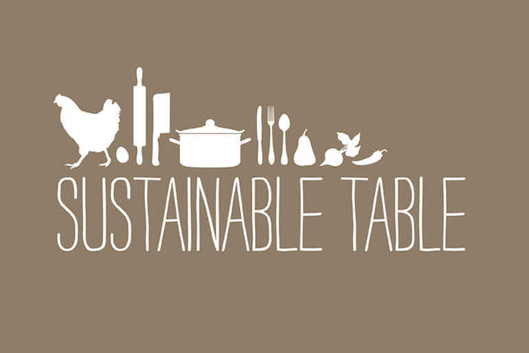 sustainable-table.jpg