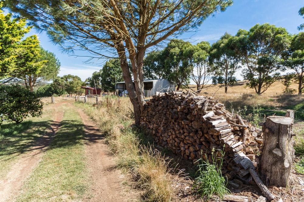 Farm_2_SRGB_(www.matthoustonphotography.com)-2.jpg