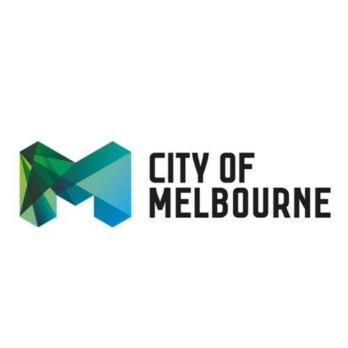 City-of.jpg