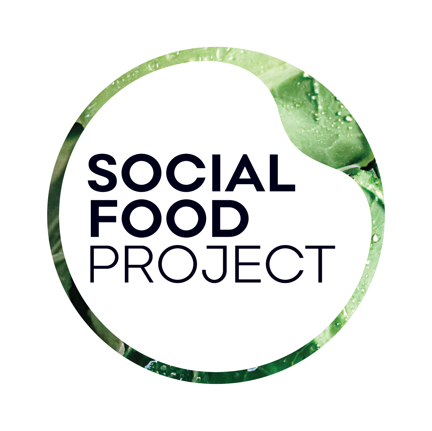 The Social Food Project