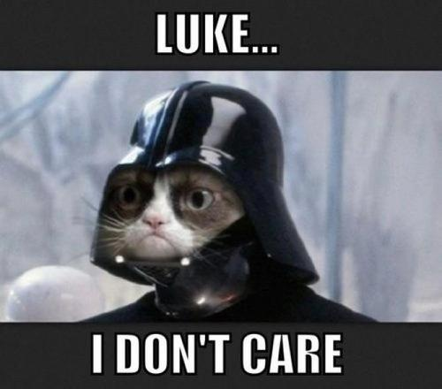 caturday-star-wars-darth-vader-lolcats.jpg