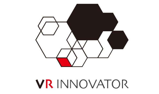 VR Blog — CatsandVR  Blade Trailer Wiring Diagram Mgs Trailers on