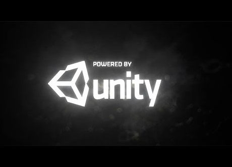 Unity Hires Dr  Danny Lange away from Uber to be VP of AI