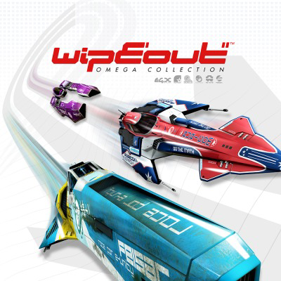 wipeout-omega-collection-digital-two-column-01-ps4-us-03apr17.png