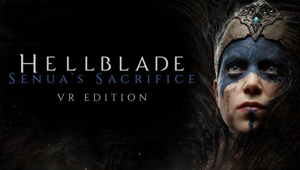 hellblade-vr-1021x580.jpg