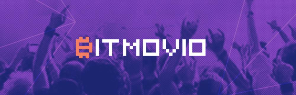 bitmovio.PNG