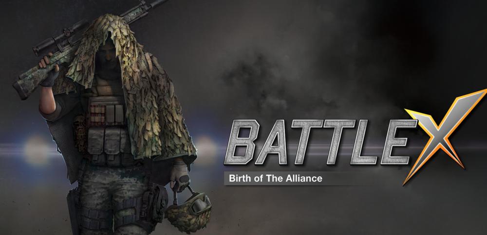 battleX.PNG