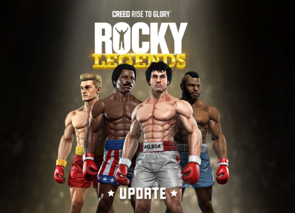 rocky legends.PNG
