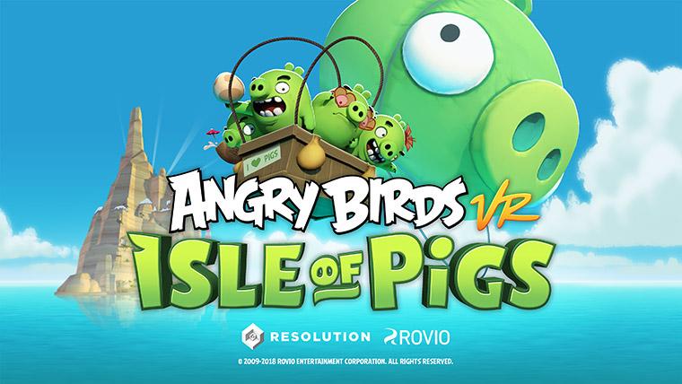 angry-birds-vr_-isle-of-pigs-hero-image.jpg