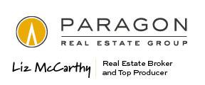 liz mccarthy paragon_logo.jpg