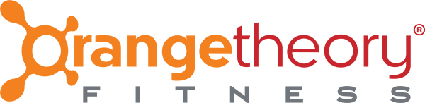 otf-logo.png