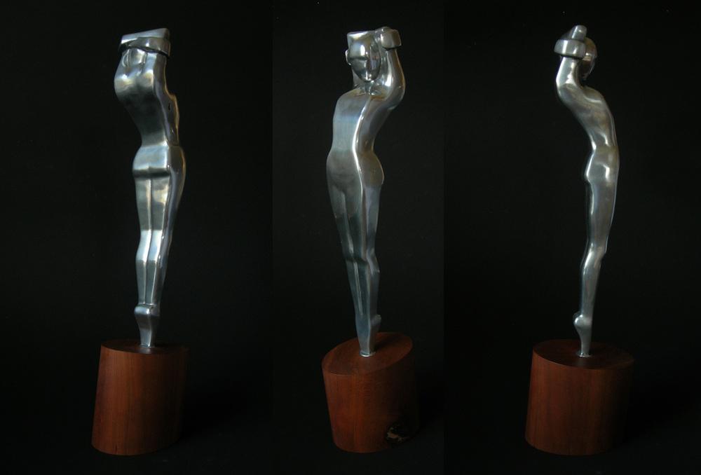 Lucie award