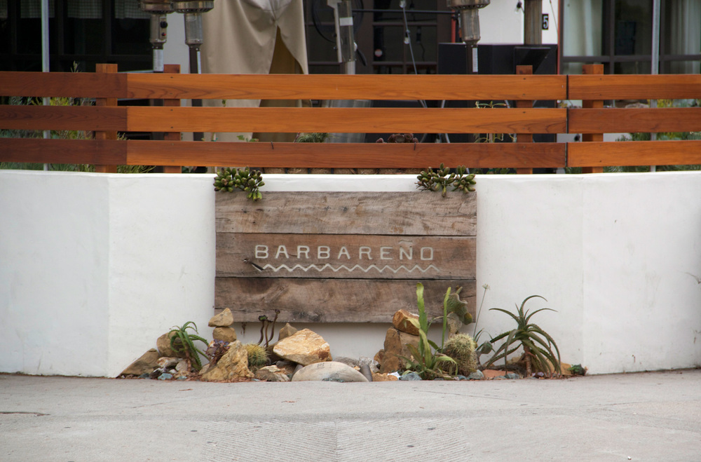 Barbareno-web.jpg