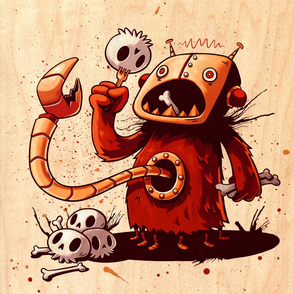 sean_keeton_mosnter_robot