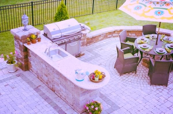 cuisine extérieure laval 2.jpg